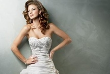 weddings * ideas / Browse wedding planning tips and ideas for your wedding.