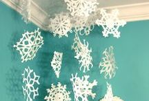 Christmas / by Laura Thomas (Huthwaite)