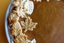 Baking / by Laura Thomas (Huthwaite)
