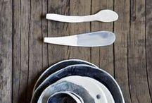 Porzellan & Keramik / by Ina Hattenhauer