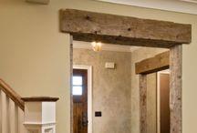 Home Renovation / by Julia Matthias Tyler