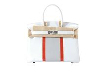 bags * shopping / bags * shopping