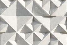 DTLS + DWGS + MODELS / by Roberto Burneo