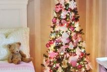 Gifts for the little ones. / Holiday gift guide
