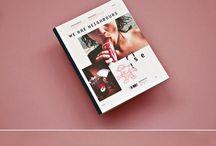Editorial - Books & Magazine / Edition, books