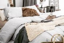 Natural/Scandi/Boho/Moroccan - Interior Style
