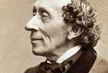 H. C. Andersen   Life & Fairytales