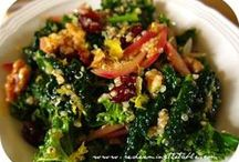 yum yum:: recipes to try / lunches. dinners. side dishes.