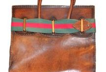 Handbags  / by Robyn Windham