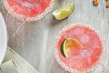 Cocktail Hour / by Katherine Regele