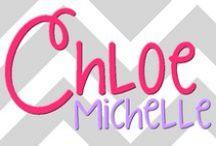 ♥ Chloe's style / by Lakeon Thornton