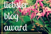 Blog / Links to each post from my blog, will be updated with every new post.