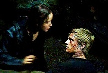 Hunger Gamess(: <3