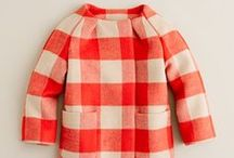 Posh kids / Kids' clothes, accessories, and furniture