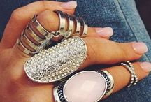Jewels for Fools