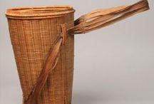 traditional craftwork