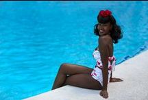 Pure style: model edition / models/photos shoots with style that leave a lasting impression.