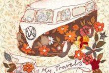 Viajeiros