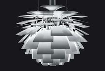 Designed by Danes / by MenuDesignShop