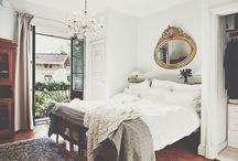 Bedroom Wonders