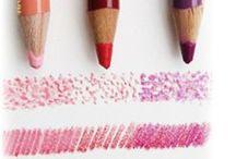 Coloring / by Lauren W