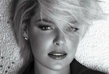 Celebrity Photos / by Kandice Halfacre