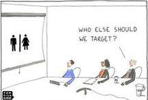 Digital Marketing Jokes | Digital Marketer