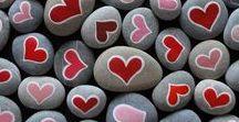 LOVE / Liebe