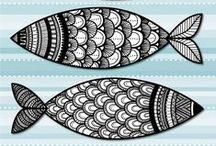 F.i.S.H  / Fisch