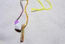 colyfoli my handmade jewelry line from etsy / http://joseemm.etsy.com