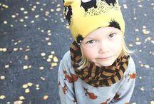 kid's-fashion / Kindermode
