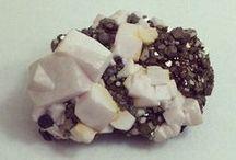 rock'n minerals