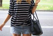 style. / by Sarah Eddy