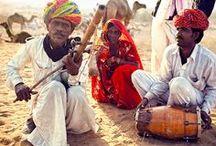 india-hinduism-dieties