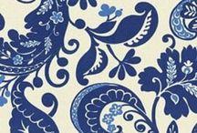 Fabric / by Gayla Fredrick