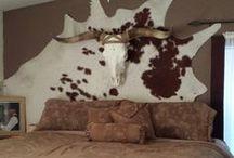Bed Room!!