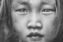 emotion-striking-pictures / evocative, touching, troubling / by josée MM