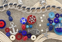 Nautical Style / by FusionBeads