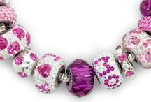 Mother's Day / by FusionBeads