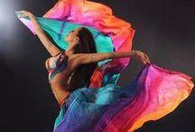 DANCEcetera / wish you would dance