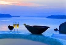 "Pools and retreats ""Spla$$"" / Pools And water retreats,  / by Princess Kitty"