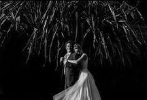 Wedding Blogposts