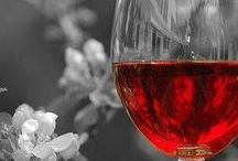 wineOseur / Everything for the wine enthusiast