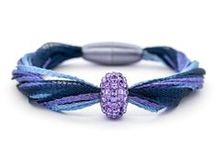 Gabby's Favorite Things / by Fusion Beads