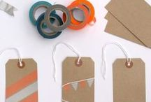 """Get """"Pin""""spired with Crafty Bloggers / Welcome! If you are a crafty blogger who is passionate about DIY, home decor, crafts, recipes, or blogging, or finding ways to live a creative life, you are welcome to join to this board. Please no repeat pins or pinning more than 5 in a row and please no sales pins (i.e., Craftsy, Etsy) or giveaway pins. We also believe in supporting each other so please try to pick a few pins to repin to your own boards as well. Want an invite? Please email petalstopicots@gmail.com. / by Petals to Picots Crochet"""