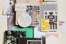 Collection / Kollektionen Sammlungen