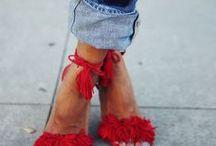 OMG...Shoes