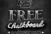 Blog, Freebies, Help, Graphic, Design, Tutorials ...