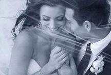 Wedding Photography / by Nicole Elizabeth