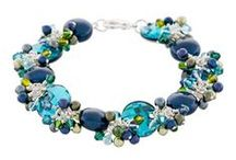 Crystal Lover Gift Guide  / by FusionBeads